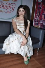 Prachi Desai at Country Club new year_s bash press meet in Andheri, Mumbai on 30th Dec 2012 (30).JPG