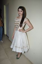 Prachi Desai at Country Club new year_s bash press meet in Andheri, Mumbai on 30th Dec 2012 (31).JPG