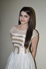 Prachi Desai at Country Club new year_s bash press meet in Andheri, Mumbai on 30th Dec 2012 (34).JPG