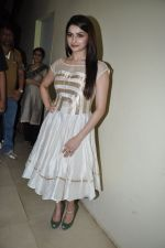Prachi Desai at Country Club new year_s bash press meet in Andheri, Mumbai on 30th Dec 2012 (40).JPG
