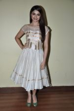 Prachi Desai at Country Club new year_s bash press meet in Andheri, Mumbai on 30th Dec 2012 (44).JPG
