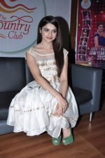 Prachi Desai at Country Club new year_s bash press meet in Andheri, Mumbai on 30th Dec 2012 (56).JPG