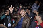Vivek Oberoi judges deaf and dumb beauty paegant in Worli, Mumbai on 30th Dec 2012 (32).JPG