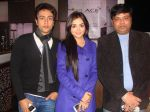 Adhyayan Suman, Ragini Nandwani promoted their film Dehraadun Diary in Ghaziabad on 29th Dec 2012 (2).JPG