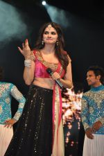 Prachi Desai at Country Club new year_s bash on 31st Dec 2012 (1).JPG