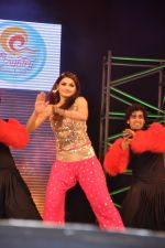 Prachi Desai at Country Club new year_s bash on 31st Dec 2012 (10).JPG