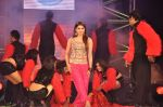 Prachi Desai at Country Club new year_s bash on 31st Dec 2012 (7).JPG