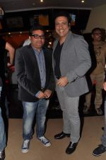 Govinda at Balak Palak premiere hosted by Reitesh Deshmukh in PVR, Mumbai on 2nd Jan 2013 (115).JPG