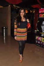 Lucky Morani at Balak Palak premiere hosted by Reitesh Deshmukh in PVR, Mumbai on 2nd Jan 2013 (166).JPG