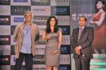Chitrangada Singh promotes Inkaar at Powerplay by Mistair fashion show in Taj Land_s End, Mumbai on 3rd Jan 2013 (1).JPG