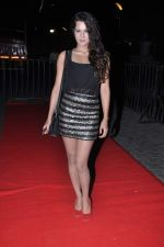 Radhika Vaid at Meri Shaadi Kara Do premiere in Cinemax, Mumbai on 3rd Jan 2013 (154).JPG