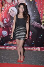 Radhika Vaid at Meri Shaadi Kara Do premiere in Cinemax, Mumbai on 3rd Jan 2013 (155).JPG
