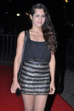 Radhika Vaid at Meri Shaadi Kara Do premiere in Cinemax, Mumbai on 3rd Jan 2013 (158).JPG