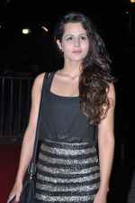 Radhika Vaid at Meri Shaadi Kara Do premiere in Cinemax, Mumbai on 3rd Jan 2013 (160).JPG