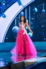 Shilpa Singh at Miss Universe contest  (39).jpg