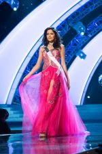 Shilpa Singh at Miss Universe contest  (40).jpg
