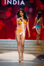 Shilpa Singh at Miss Universe contest  (47).jpg