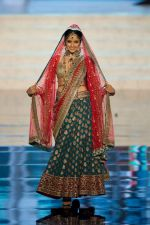Shilpa Singh at Miss Universe contest  (49).jpg