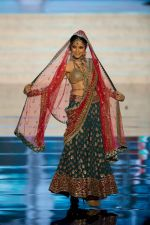 Shilpa Singh at Miss Universe contest  (50).jpg