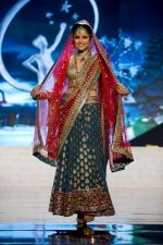 Shilpa Singh at Miss Universe contest  (51).jpg