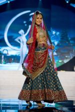 Shilpa Singh at Miss Universe contest  (52).jpg