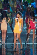 Shilpa Singh at Miss Universe contest  (56).jpg