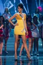 Shilpa Singh at Miss Universe contest  (65).jpg