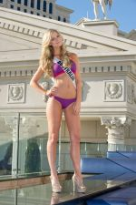 at Miss Universe swim wear round on 19th Dec 2012 (117).jpg