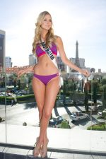 at Miss Universe swim wear round on 19th Dec 2012 (121).jpg