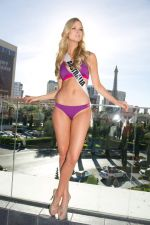 at Miss Universe swim wear round on 19th Dec 2012 (123).jpg
