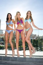 at Miss Universe swim wear round on 19th Dec 2012 (125).jpg