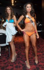at Miss Universe swim wear round on 19th Dec 2012 (141).jpg