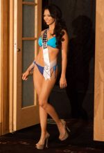 at Miss Universe swim wear round on 19th Dec 2012 (162).jpg