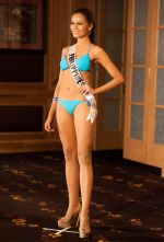 at Miss Universe swim wear round on 19th Dec 2012 (167).jpg