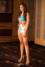 at Miss Universe swim wear round on 19th Dec 2012 (173).jpg