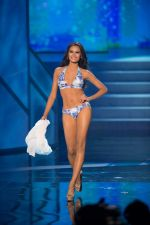 at Miss Universe swim wear round on 19th Dec 2012 (188).jpg
