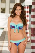 at Miss Universe swim wear round on 19th Dec 2012,1 (139).jpg