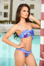 at Miss Universe swim wear round on 19th Dec 2012,1 (142).jpg