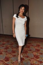 Pooja Kumar at Vishwaroop promotions with Videocon in J W Marriott, Mumbai on 4th Jan 2013 (52).JPG