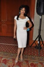 Pooja Kumar at Vishwaroop promotions with Videocon in J W Marriott, Mumbai on 4th Jan 2013 (53).JPG