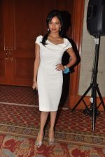 Pooja Kumar at Vishwaroop promotions with Videocon in J W Marriott, Mumbai on 4th Jan 2013 (54).JPG