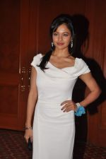 Pooja Kumar at Vishwaroop promotions with Videocon in J W Marriott, Mumbai on 4th Jan 2013 (56).JPG