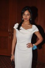 Pooja Kumar at Vishwaroop promotions with Videocon in J W Marriott, Mumbai on 4th Jan 2013 (57).JPG