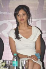Pooja Kumar at Vishwaroop promotions with Videocon in J W Marriott, Mumbai on 4th Jan 2013 (64).JPG