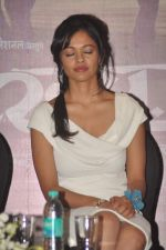 Pooja Kumar at Vishwaroop promotions with Videocon in J W Marriott, Mumbai on 4th Jan 2013 (65).JPG