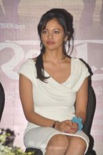 Pooja Kumar at Vishwaroop promotions with Videocon in J W Marriott, Mumbai on 4th Jan 2013 (67).JPG