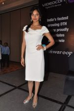 Pooja Kumar at Vishwaroop promotions with Videocon in J W Marriott, Mumbai on 4th Jan 2013 (70).JPG
