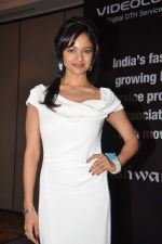 Pooja Kumar at Vishwaroop promotions with Videocon in J W Marriott, Mumbai on 4th Jan 2013 (73).JPG