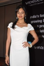 Pooja Kumar at Vishwaroop promotions with Videocon in J W Marriott, Mumbai on 4th Jan 2013 (75).JPG