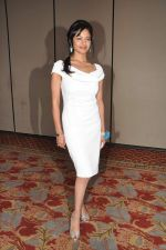 Pooja Kumar at Vishwaroop promotions with Videocon in J W Marriott, Mumbai on 4th Jan 2013 (76).JPG